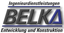 Logo-belka-cad-de.jpg
