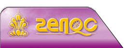 Logo-gelos-ru.jpg