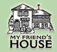 Logo-myfriendshouse-ca.jpg