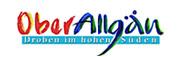 Logo-oberallgaeu-ferien-de.jpg