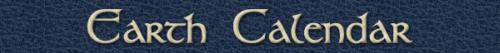 EarthCalendar.net Logo.png