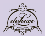 Hotel deLuxe logo.png