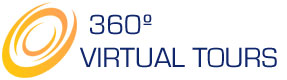 Logo-360virtual-tours-co-uk.jpg