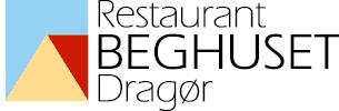 Logo-beghuset-dk.jpg