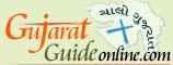 Logo-gujaratguideonline-com.jpg