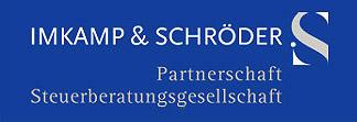 Logo-imkamp-schroeder-de.jpg