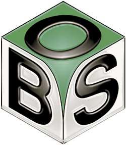 Logo-obs-de.jpg