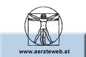Logo-aerzteweb-eu.jpg