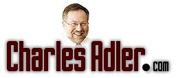 Logo-charlesadler-com.png