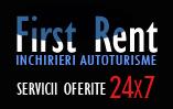 Logo-first-rent-ro.jpg