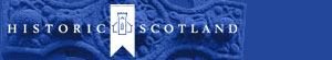 Logo-historic-scotland-gov-uk.jpg