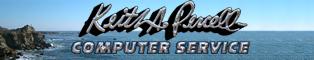 Logo-keithpercell-com.jpg