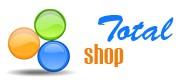 Logo-total-shop-ro.jpg