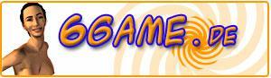 Logo-6game-de.jpg