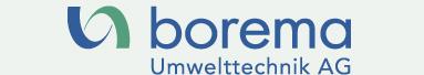 Logo-borema-ch.jpg