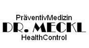 Logo-dr-meckl-de.jpg
