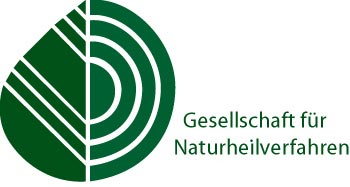 Logo-gnz-luebeck-de.jpg