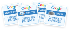 certified-google-partners.png