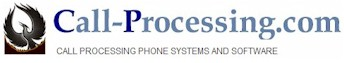 Call-processing-logo.jpg