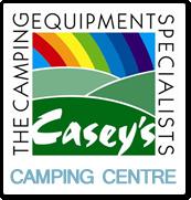 Logo-caseysoutdoorleisure-co-uk.png