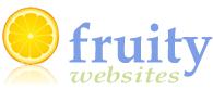 Logo-fruitywebsites-co-uk.png