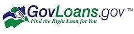 Logo-govloans-gov.jpg