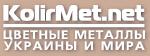 Logo-kolirmet-net.jpg