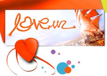 Logo-love-uz.jpg