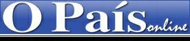 Logo-opais-co-mz.jpg