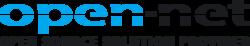 Logo-open-net-ch.png