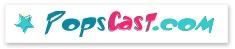 Logo-popscast-com.jpg