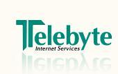 Logo-telebyte-nl.jpg