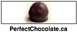 FeaturedPerfectChocolate.jpg