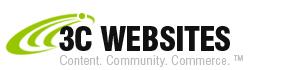 Logo-3cwebsites-com.jpg