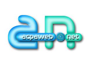Logo-acpaweb-net.jpg