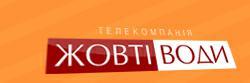 Logo-jovtivody-tv.jpg