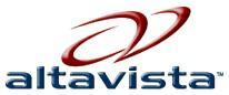 AltaVista.jpg