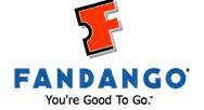 Fandango.jpg