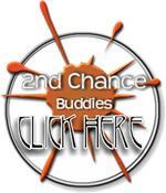 Logo-2ndchance-co-uk.jpg