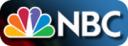 Logo-49city-net.png
