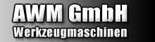 Logo-agel-wurm-de.jpg