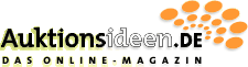 Logo-auktionsideen-de.png