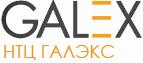 Logo-galex-ru.png