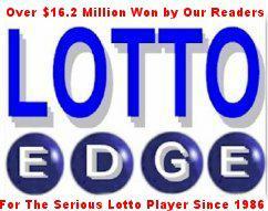 Logo-lottoedge-com.jpg
