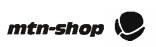 Logo-mtn-shop-de.jpg