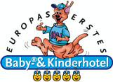 Logo-babyhotel-at.jpg