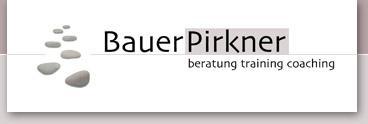 Logo-bauer-pirkner-de.jpg
