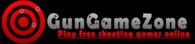 Logo-gungamezone-com.jpg