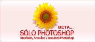 Logo-solophotoshop-com.jpg