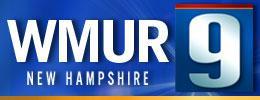 Logo-wmur-com.jpg